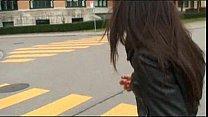 Raquel Meienberger Zurich Swiss Girl blasmir1 thumbnail
