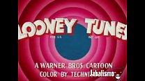 75  Bugs Bunny  Porn