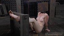 Порно ролики сквирт оргазм