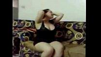 رقص المدمرة - YouTube