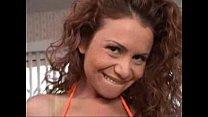 Yasmine Vega tight latina
