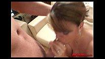 Hot Anal 175 porn thumbnail