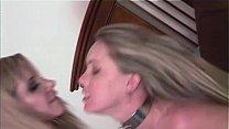Confession1 640x480 thumbnail
