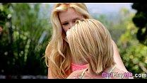 Horny lesbians 1164 - Download mp4 XXX porn videos