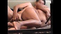 sexo jenny 20100103 lima peru