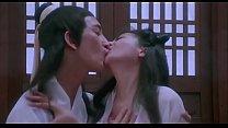 หนังrจีนสาวในวังป่วยหนักหนุ่มเลยไปหายามาให้หวังเย็ดหลังจากหายป่วยรูปหี