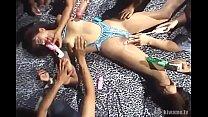 コスプレウィッグ OLフェラ 無修正 セーラー服ポルチオアクメ エロムービ》【即ハマる】アクメる大人の動画