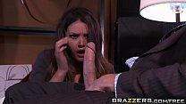 Brazzers - Pornstars Like it Big -  Sexter scen...