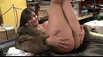 Lesbian Pussyli cking Orgasm