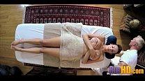 Fantasy Massage 11289
