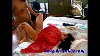 Savita Bhabhi Indian Amateur Hardcore Sex Video: Por - more on bang-bros-tube.com