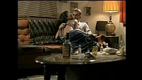 Halle Berry Uncut Sex Scene