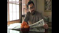 日本人の人妻熟女動画 素人投稿動画SM調教 貧乳レイプ中出し≫▼やまとなでシコッ!エロ動画マトリクス