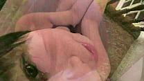 Cmg-292 Yuiri Hoshino Http://c1.369.vc/