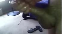 IMG 1747 (1).MOV pornhub video