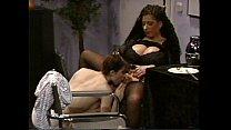 big black tits lesbian