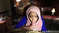 Muslim maid xxx Local Working Girl Thumbnail