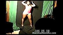 Sexy Curvy Bbw Deliciou$