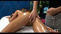 Sex-toy enters juicy snatch - Download mp4 XXX porn videos