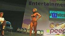 Extreme Micro Bikini funny compilation thumbnail