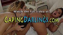 Порно трахаетса в жопу онлайн