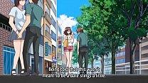 Hollypiss com Okusama wa Moto Yariman1 Thumbnail
