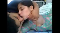 Xxx Sexcom | indian mallu newly married thumbnail