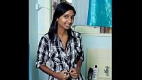 Zasha Sri Lankan Sinhalese Sexy Porn Star Nude-...