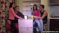 Perfect gangbang tube8 with redtube swinger Foxy Di xvideos Greta A teen-porn
