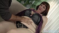 Cherie Lunas 8min