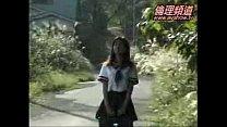 Скачать секс видео молалетня японка
