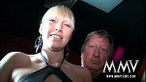 MMV Films German amateur swingers love to fuck Vorschaubild