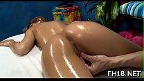 Hd massage sex preview image