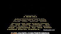 Extreme Wars: A New Hole thumbnail