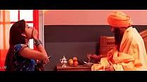 swami nithyananda Rpes Actress Madhurima preview image