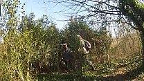 com 8815688  drague dans bois 720p