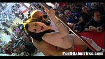 Sofia Arenas pornhub video