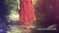 Kamasutra Photo Shoot Video with Sherlyn Chopra