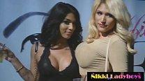 ニューハーフの性器 巨乳SEX体験談 素人まんこくぱぁ無修正 スマホ アダルト 無料》エロerovideo見放題|エロ365