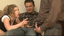 karlaowliam ◦ hot wife turns husband into cuck thumbnail