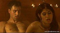 Фильм камасутра увлекательный секс