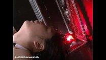 Hardcore Japanese BDSM Punishment
