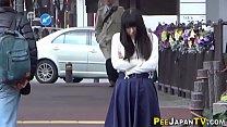 浣腸動画 無料人妻巨乳 素人風呂流失 視聴 av》エロerovideo見放題|エロ365