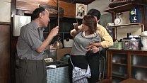 clip ชายหื่นแอบเข้าไปบ้านของคนอื่น จับเมียแล้วเย็ด แก่แต่ว่าฟิต