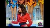 Colpo Grosso - Antonella strip pornhub video