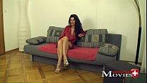 Porn Interview with Swiss Model Moni in Zürich Vorschaubild