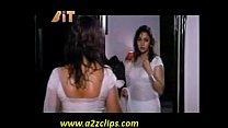 Madhuri hot scene in rain's Thumb