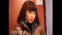 Screenshot Russian Teen Gi rl Wet And Horny No31 y No31