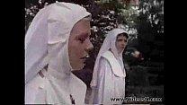 Vintage Scene 1 pornhub video