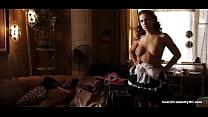 Alyssa LeBlanc - Shamelessa S07E02